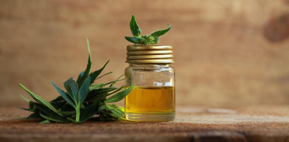 best cbd oil tinctures